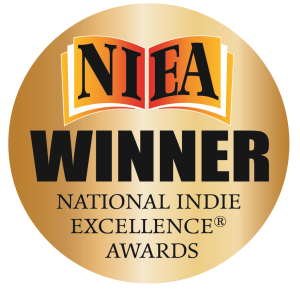 National-Indie-Excellence-Award